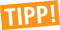 TIPP! - Unser meistverkaufter Artikel bei DELTA-V