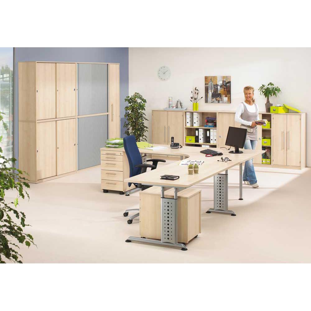 hyper büromöbel
