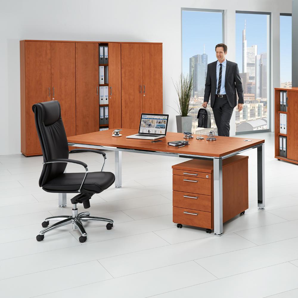 Niedlich Delta Büromöbel Galerie - Die besten Einrichtungsideen ...