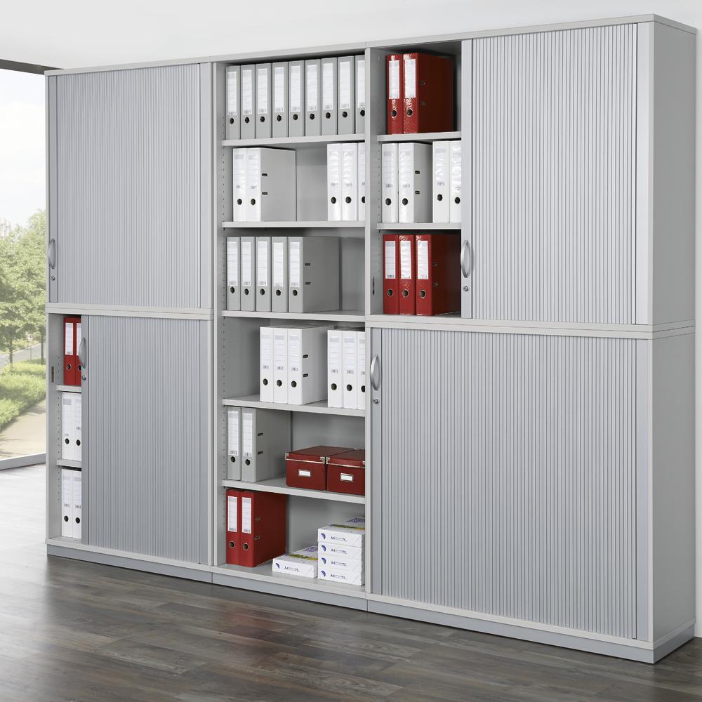 Rollladenschränke PROFI MODUL | bequem online bestellen bei DELTA ...