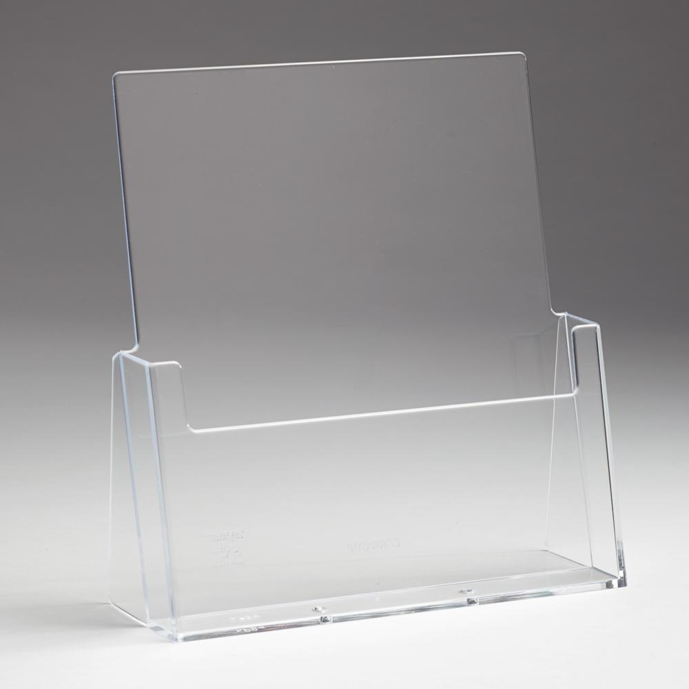 Tischaufsteller | bequem online bestellen bei DELTA-V :: Büromöbel ...